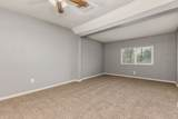 610 Roeser Road - Photo 14