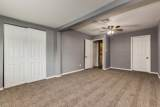 610 Roeser Road - Photo 15