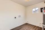 610 Roeser Road - Photo 17