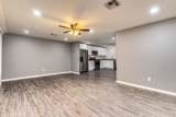 610 Roeser Road - Photo 7