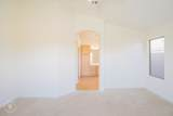12831 175TH Avenue - Photo 13