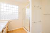 12831 175TH Avenue - Photo 15