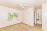13700 Fountain Hills Boulevard - Photo 10
