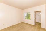 13700 Fountain Hills Boulevard - Photo 14