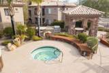 13700 Fountain Hills Boulevard - Photo 20