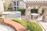 13700 Fountain Hills Boulevard - Photo 21