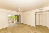 13700 Fountain Hills Boulevard - Photo 4