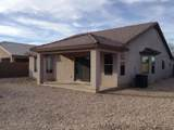 25759 Valley View Drive - Photo 16