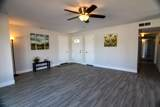 2621 Commonwealth Circle - Photo 4