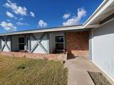 2621 Commonwealth Circle - Photo 5