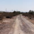 341xx Lower Buckeye Road - Photo 17