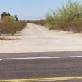 341xx Lower Buckeye Road - Photo 19