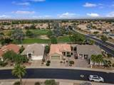 17806 Arizona Drive - Photo 42