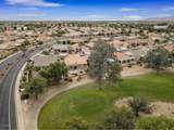 17806 Arizona Drive - Photo 45