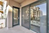 2302 Central Avenue - Photo 19