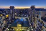 2302 Central Avenue - Photo 25
