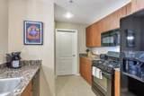 2302 Central Avenue - Photo 6