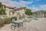 16800 El Lago Boulevard - Photo 42