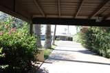 1322 Earll Drive - Photo 27