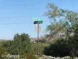 0 Superstition Boulevard - Photo 6