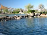 7960 Discovery Way - Photo 42