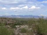17696 Estes Way - Photo 1