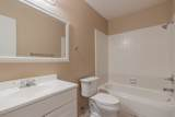 2527 Maple Avenue - Photo 8
