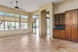 42513 Crosswater Way - Photo 24