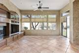 42513 Crosswater Way - Photo 4