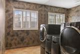 42513 Crosswater Way - Photo 40
