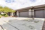 42513 Crosswater Way - Photo 41