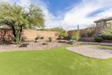 42513 Crosswater Way - Photo 46