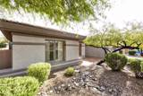 42513 Crosswater Way - Photo 8