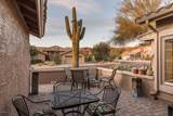 9003 Saguaro Blossom Road - Photo 2