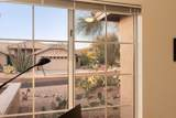 9003 Saguaro Blossom Road - Photo 23