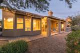 9003 Saguaro Blossom Road - Photo 26