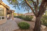 9003 Saguaro Blossom Road - Photo 28