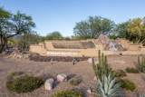9003 Saguaro Blossom Road - Photo 30