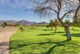 9003 Saguaro Blossom Road - Photo 38