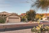 9003 Saguaro Blossom Road - Photo 4