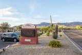 9003 Saguaro Blossom Road - Photo 43