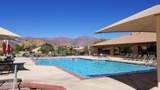 9003 Saguaro Blossom Road - Photo 46