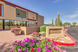9003 Saguaro Blossom Road - Photo 48