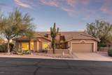 9003 Saguaro Blossom Road - Photo 7