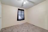 22208 Bajada Drive - Photo 14