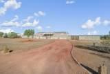 22208 Bajada Drive - Photo 33