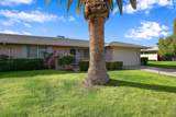 10103 Forrester Drive - Photo 1