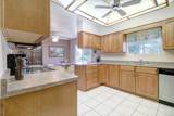 10103 Forrester Drive - Photo 13