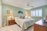 10103 Forrester Drive - Photo 14