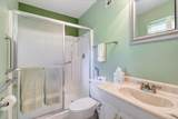 10103 Forrester Drive - Photo 16
